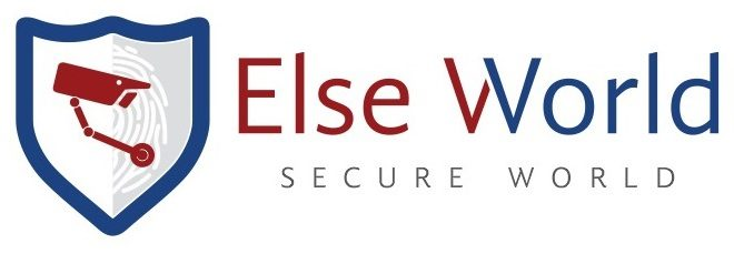 Else World