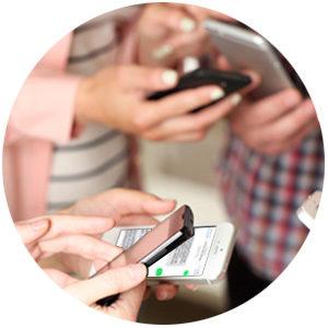 Bulk-SMS-Business