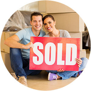 Real-Estate-SMS-Sold