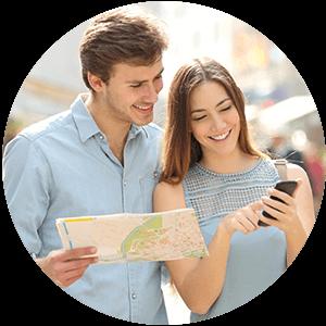 SMS-Travel-Tourism