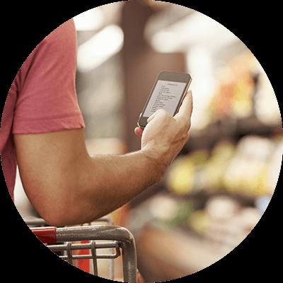 retail-phone-compressed